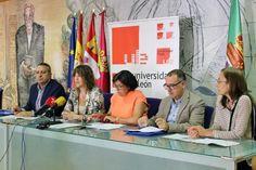 La XIX edición consolida al Festival de Cortometrajes de Astorga como todo un referente