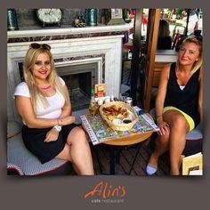 Nermin hanım Bornova Köşk şubemizin güzel köşelerinden birinden paylaşımda bulunmuş. Çok teşekkür ederiz sevgiler :) www.alins.com.tr #alins #restaurant #cafe #izmir #kıbrısşehitleri #alsancak #gündoğdu#bostanlı #buca #balçova #bornova #alinsmüdavimi