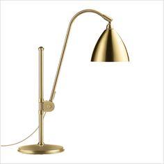 Bestliste BL1 table lampe, desktop lamp, work light, bord lampe, skrivebordslampe, arbejdslampe, designer lamp, designer lampe.