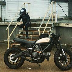 scrambler #ducati #yamaha #honda #motorcycle #kawasaki #suzuki #bikelife #bmw #moto #ktm #r1 #harleydavidson #bikeporn #panigale #biker #ducatilife #motorcycles #aprilia #motorbike #ducatilove #ducatista #bike #ducatimonster #instamoto #motogp #superbike #racing #ducatigram #ducaticorse #triumph