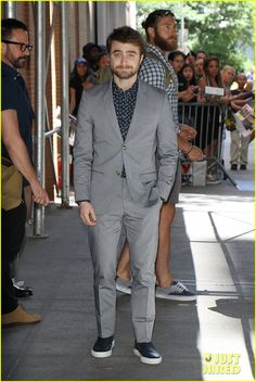 daniel radcliffe is pleased with the low profile he keeps 02