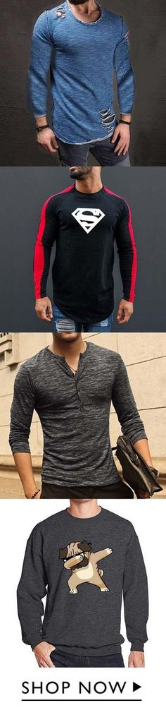 aacff404dc8 Clothing Fashion Lovers Letter Splicing Printing Shirt Short Sleeve T-Shirt  Blouse Tops Easytoy Men T Shirt Clearance