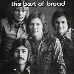 """Estou ouvindo """"Guitar Man"""" de Bread na #OiFM! Aperte o play e escute você também: http://oifm.oi.com.br/site"""