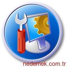 Update Ne Demek? - http://nedemek.com.tr/update-ne-demek/