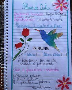 Bullet Journal, Humor, Books, Cover, Terra, Instagram, Pasta, Nice, Sight Word Activities
