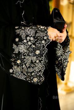 264 Best Love my abaya images in 2019   Hijab fashion, Abaya