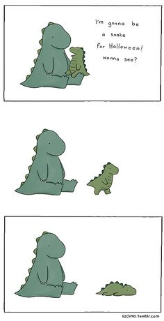 Hahahaha! I have no idea why this is so cute, but it is.