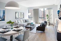 Je (tweede) huis verkopen is voor een groot gedeelte afhankelijk van de eerste indruk en daarom wordt er meer en meer een beroep gedaan op vastgoedstylisten. Vastgoedstyling bewees de afgelopen jaren zijn nut in de Verenigde Staten en komt nu stilaan ook België binnen gesijpeld.