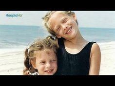 Healing Children with Brain Tumors through Film