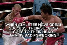 73b9ff4a0737 If Manny Pacquiao Quotes Were Motivational Posters. Manny Pacquiao Quotes
