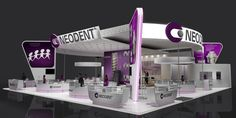 Neodent - Ciosp 2013 no Behance