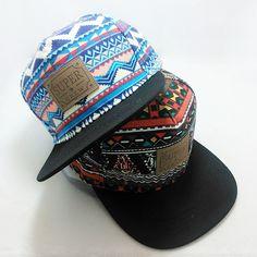 Cheap Nuevo estilo de la etiqueta carta Snapback Cap Hip Hop hombre moda  gorra de b amp 208969ffef1