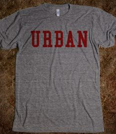 Ohio State - Urban Meyer- Football season will be here before I know it