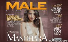 MALE Magazine  Android App - playslack.com , Brand new MALE Magazine application, with much improvements & feature performance.Download the latest MALE Magazine Application, now support Android Smartphone & KitKat OS.Warning: When replacing an existing app, the previous app settings and downloads are not preserved, you will need to re-download the magazine.MALE (Mata Lelaki) is a digital interactive magazine from detikcom that can be downloaded free every Wednesday.MALE provide…