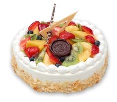 mix fruit cake https://orderzappblog.wordpress.com/2015/10/29/order-cakes-online/ To place order call on 022-33836039