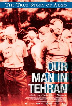 Our Man in Tehran (2014) http://firstrunfeatures.com/ourmanintehran.html
