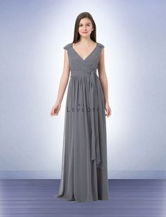 b17499f5ff0 11 Most inspiring Bill Levkoff Bridesmaid Dresses images