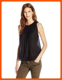 680c5b6944ea2 42 Best Joie Blouses   Button-Down Shirts For Women images