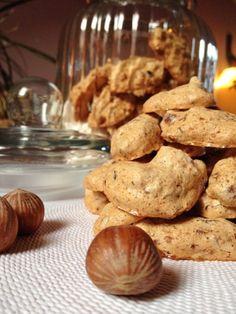 Brut e bon: dolci che arrivano dalla tradizione contadina. Mara offre anche dei consigli per realizzarli al meglio