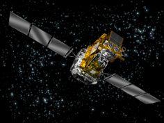 Abans no se savia el temps que faria durant la setmana, ara si que se sap gràcies als satèl·lits