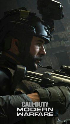 Call Of Duty Modern Warfare - Call Of Duty Modern Warfare Remastered Beta Wedding Art, Wedding Humor, Black Butler, Call Of Duty World, Cloverfield 2, Future Soldier, Joker Art, Graphic Wallpaper, Call Of Duty Black