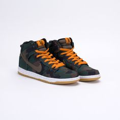 a8a65fad64c6 152 Best Shoes images