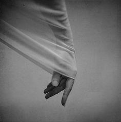 """ᵩ""""There is no self-discovery without pain and loss. Tears unveil hidden parts of your soul."""" ~Anita Krizzan"""