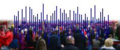 UDE-Studie: Wer sind NRWs Kommunalpolitiker?