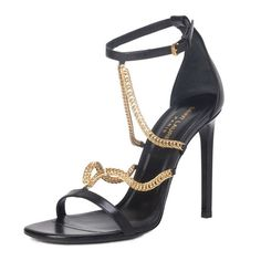 Obsessed with these super stylish heels from Amuze! So beautiful and such an affordable price