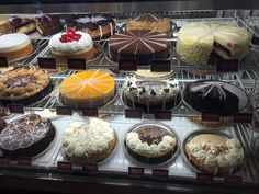 The Cheesecake Factory in Memphis, TN is now open near the Wolfchase Mall.