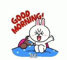 Get beautiful good morning GIF images and animated pictures from my latest collection. I have presented below morning GIF pictures and images. Good Morning Cartoon, Good Morning Gif Images, Good Morning Love Gif, Good Morning Image Quotes, Good Morning Greetings, Good Morning Wishes, Love You Gif, Cute Love Gif, Cute Cartoon Images