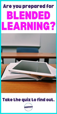 Student Centered Classroom, Student Centered Learning, High School Classroom, Autism Classroom, Classroom Setup, Flipped Classroom, Google Classroom, Problem Based Learning, Teaching Social Studies