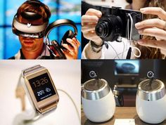 Where Is the Best Place to Shop for Cool Electronic Gadgets? Electronics Projects, Electronics Storage, Electronics Gadgets, Iphone 5c, Wi Fi, Electronic Gadgets For Men, Electronic Workbench, Smartphone, Usb