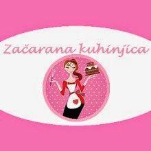 Začarana kuhinjica: Andjelin san Chocolate Chip Cookies, Cake Recipes, Recipies, San, Character, Desserts, Pies, Recipes, Photo Illustration
