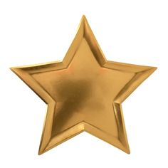 Star Gold Foil Paper Plates Pack contains 8 paper plates, 10 x 10 inches. 1 PKG of 8 paper plates per listing. These stylish party plates are cut in the shape of stars embellished with shiny gold foil. Perfect to add sparkle to a seasonal celebration. Décoration Baby Shower, Baby Showers, Star Theme Party, Gold Foil Paper, Christmas Crackers, Party Plates, Party Cups, Paper Stars, Gold Party