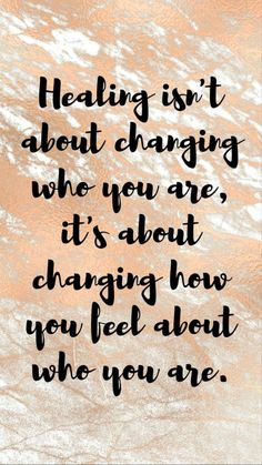Empowering Quotes, Uplifting Quotes, Positive Quotes, Inspirational And Motivational Quotes, Motivational Quotes For Life Positivity, Positive Life, Self Love Quotes, Quotes To Live By, Being Unique Quotes