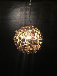 Chandeliers, Ceiling Lights, Lighting, Home Decor, Transitional Chandeliers, Homemade Home Decor, Light Fixtures, Chandelier, Ceiling Lamps
