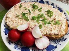 Ham, Grains, Dairy, Eggs, Cheese, Breakfast, Food, Morning Coffee, Hams