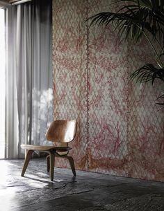 Matelasse www.wallanddeco.com #wallpaper, #wallcovering, #cartedaparati