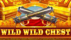 Useimmat verkkopelipelit odottavat sinua Frank kasinolla ilmaiseksi! Esimerkiksi Wild Wild Chest Casino Night, Casino Party, 100 Games, Free Slots, Best Casino, Slot Online, Online Casino, Poker, Playstation