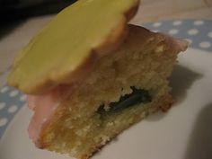 Elämää villa honkasalossa 20 Min, Geisha, Pie, Baking, Desserts, Food, Torte, Tailgate Desserts, Cake