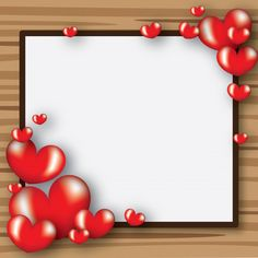 Wallpaper Wa, Framed Wallpaper, Flower Wallpaper, Cute Valentine Ideas, Valentine Picture, Valentines, Frame Wall Collage, Love Collage, Joker Card Tattoo