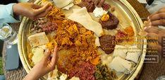 post1 Eritrean, Addis Ababa, Ethiopia, Globe, Restaurants, Traditional, Ethnic Recipes, Food, Speech Balloon