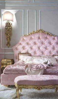 Bedroom Furniture:Italian Provincial Bedroom Furniture Italian Bedroom In Baroque Styletop And Best Italian Classic Furniture With Italian Provincial Bedroom Furniture Bedroom Furniture, Furniture Design, Bedroom Decor, Bedroom Ideas, Design Bedroom, Mirrored Furniture, Furniture Sets, Bedroom Lighting, Kids Furniture