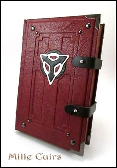 The Helghast's journal - KillZone by MilleCuirs on DeviantArt