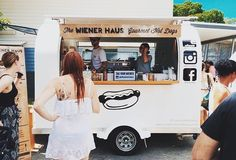 wiener haus, wedding catering, event catering, gold coast tipis, gold coast, marquee hire