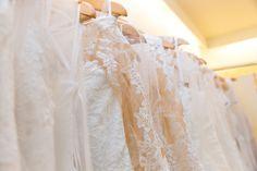 Lace Wedding, Wedding Dresses, Fashion, 10 Years, Wedding Dress Lace, Celebration, Bride Dresses, Moda, Bridal Gowns