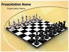 Download our professionally designed Chess Board PPT template. This Chess Board PowerPoint template is affordable and easy to use. Get our Chess Board editable powerpoint template now for your upcoming prsentation. This royalty free Chess Board ppt presentation template of ours lets you edit text and values easily and hassle free, and can be used for Chess Board, bishop, board game, box, challenge, checked, checked pattern, chess and related PowerPoint presentations.
