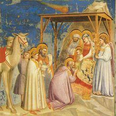 Senza di loro il presepe non è completo. Tradizionalmente il 6 gennaio, giorno dell'Epifania. si festeggia la loro visita a Gesù Bambino. Ma i Re Magi sono esistiti davvero?