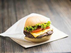 Shake Shack, New York - Omdömen om restauranger - TripAdvisor